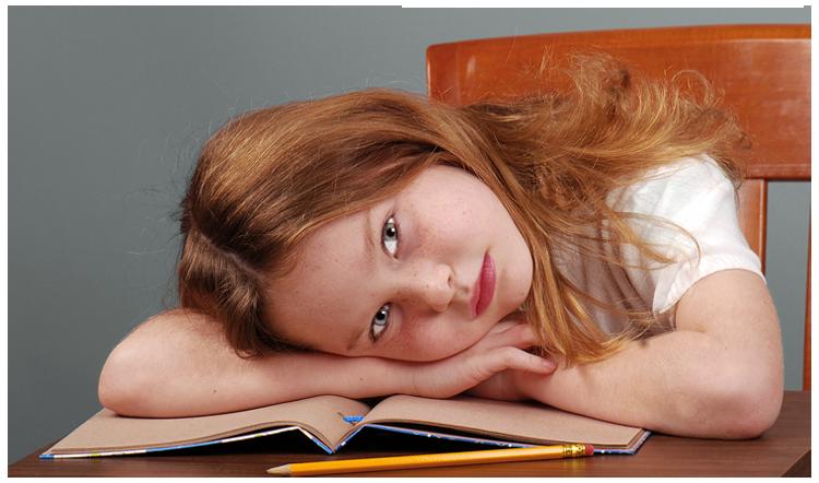 TDAH. Déficit de atención. Tratamientos. Problemas de aprendizaje. Hiperactividad.